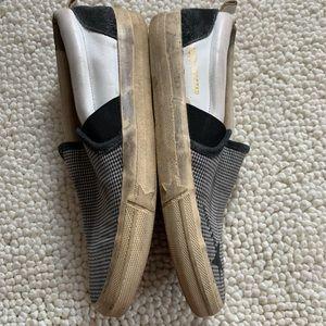 Golden Goose Shoes - Golden Goose Seastar Slip on 37